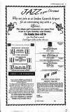 Crawley News Wednesday 16 December 1992 Page 15