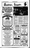 Crawley News Wednesday 16 December 1992 Page 22