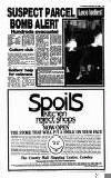 Crawley News Wednesday 16 December 1992 Page 23