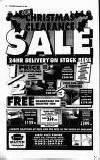 Crawley News Wednesday 16 December 1992 Page 24