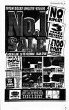 Crawley News Wednesday 16 December 1992 Page 25