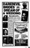 Crawley News Wednesday 16 December 1992 Page 27