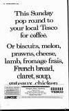 Crawley News Wednesday 16 December 1992 Page 28