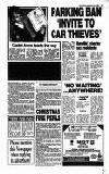 Crawley News Wednesday 16 December 1992 Page 29