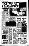Crawley News Wednesday 16 December 1992 Page 32