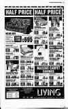 Crawley News Wednesday 16 December 1992 Page 35