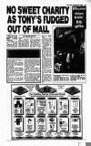 Crawley News Wednesday 16 December 1992 Page 37