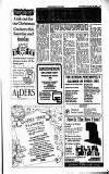 Crawley News Wednesday 16 December 1992 Page 39