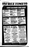 Crawley News Wednesday 16 December 1992 Page 40