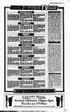 Crawley News Wednesday 16 December 1992 Page 41