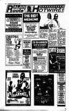 Crawley News Wednesday 16 December 1992 Page 42