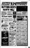Crawley News Wednesday 16 December 1992 Page 43