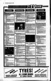 Crawley News Wednesday 16 December 1992 Page 44