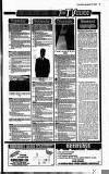 Crawley News Wednesday 16 December 1992 Page 45