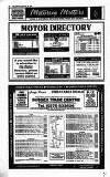 Crawley News Wednesday 16 December 1992 Page 46