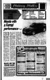 Crawley News Wednesday 16 December 1992 Page 47