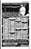 Crawley News Wednesday 16 December 1992 Page 53