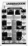 Crawley News Wednesday 16 December 1992 Page 58