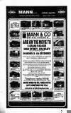 Crawley News Wednesday 16 December 1992 Page 60