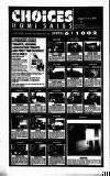 Crawley News Wednesday 16 December 1992 Page 62