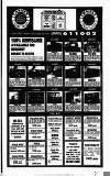 Crawley News Wednesday 16 December 1992 Page 63