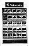 Crawley News Wednesday 16 December 1992 Page 65