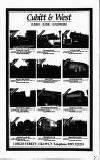 Crawley News Wednesday 16 December 1992 Page 66