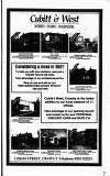 Crawley News Wednesday 16 December 1992 Page 67