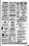 Crawley News Wednesday 16 December 1992 Page 69