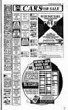 Crawley News Wednesday 16 December 1992 Page 71
