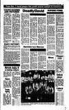 Crawley News Wednesday 16 December 1992 Page 75