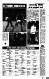 Crawley News Wednesday 16 December 1992 Page 77
