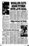 Crawley News Wednesday 16 December 1992 Page 78