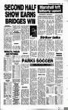 Crawley News Wednesday 16 December 1992 Page 79