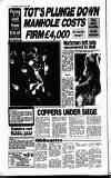 Crawley News Tuesday 22 December 1992 Page 2