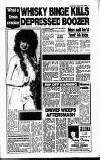 Crawley News Tuesday 22 December 1992 Page 3