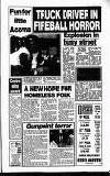 Crawley News Tuesday 22 December 1992 Page 5