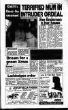 Crawley News Tuesday 22 December 1992 Page 9