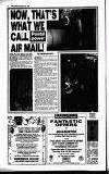 Crawley News Tuesday 22 December 1992 Page 12