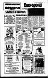 Crawley News Tuesday 22 December 1992 Page 15