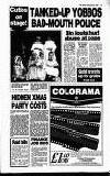 Crawley News Tuesday 22 December 1992 Page 17