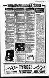 Crawley News Tuesday 22 December 1992 Page 27