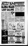 Crawley News Tuesday 22 December 1992 Page 28
