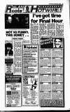 Crawley News Tuesday 22 December 1992 Page 29