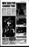 Crawley News Tuesday 22 December 1992 Page 37