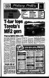 Crawley News Tuesday 22 December 1992 Page 41