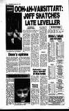 Crawley News Tuesday 22 December 1992 Page 50