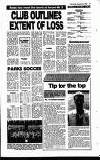 Crawley News Tuesday 22 December 1992 Page 51