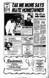 Crawley News Wednesday 30 December 1992 Page 2