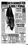 Crawley News Wednesday 30 December 1992 Page 3